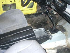april2006-04.jpg