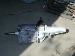 T52small.jpg
