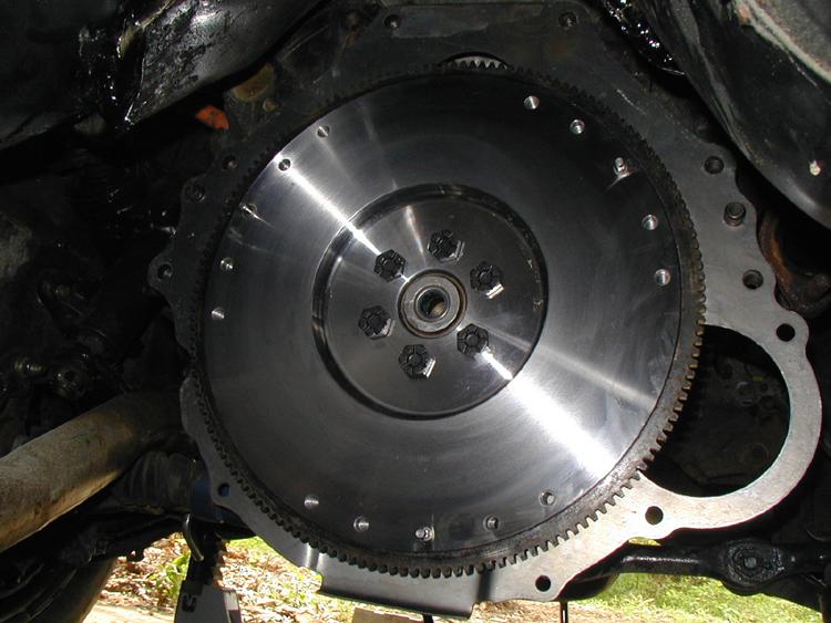 T525.JPG