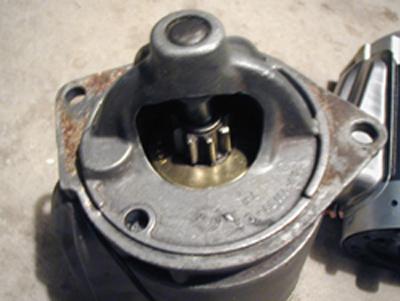 T555.JPG
