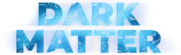 Logo-Stacked copy.png