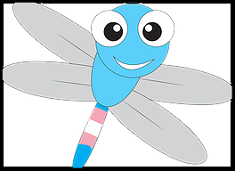logo_dragonfly_only.png