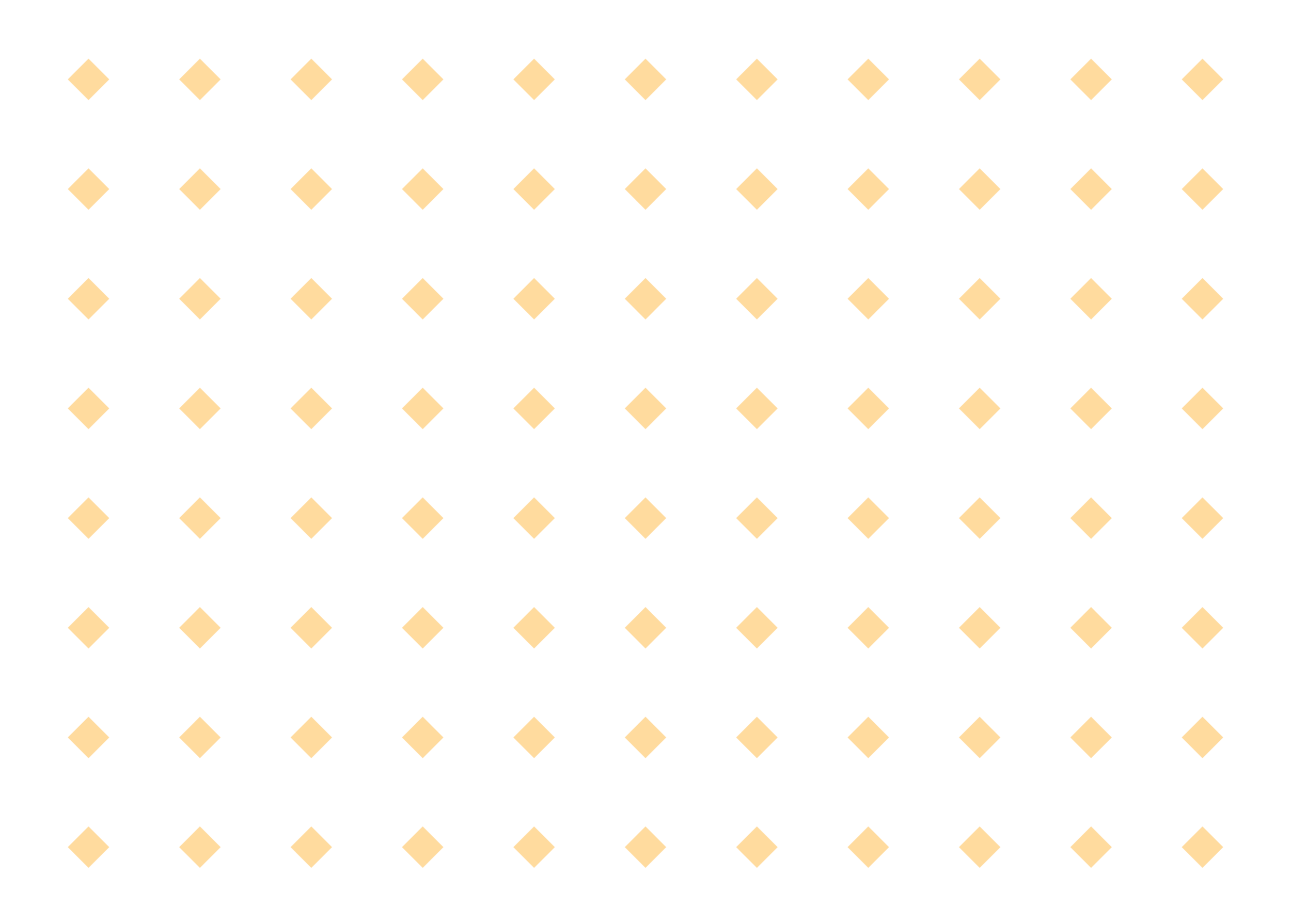 cream-grid.png