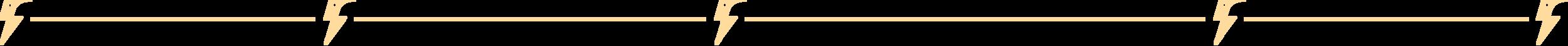 cream_HSS-Bar_servicemodel1.png