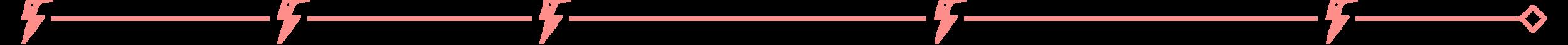 v4_pink-HSS-service-model.png