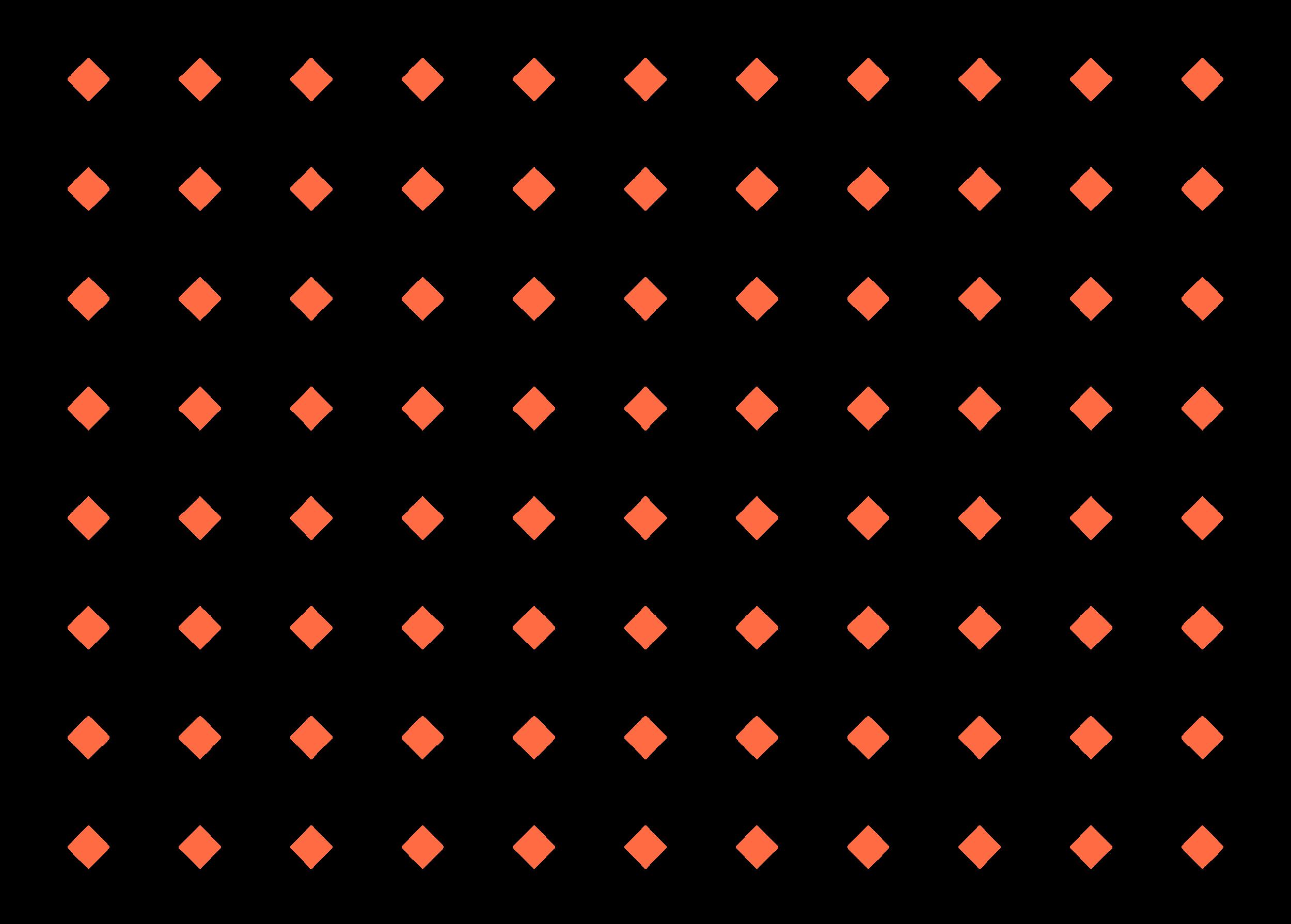 orange-grid.png