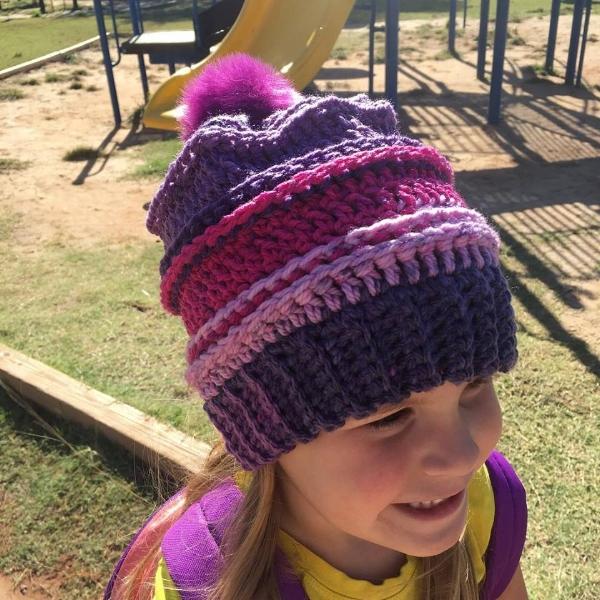 Purple Hat Image 1.jpg