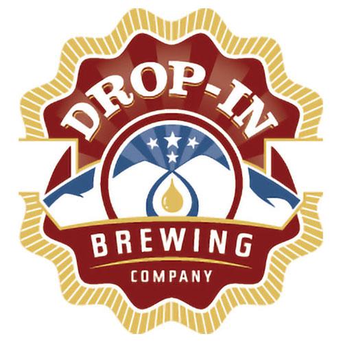 drop-in-logo.jpg