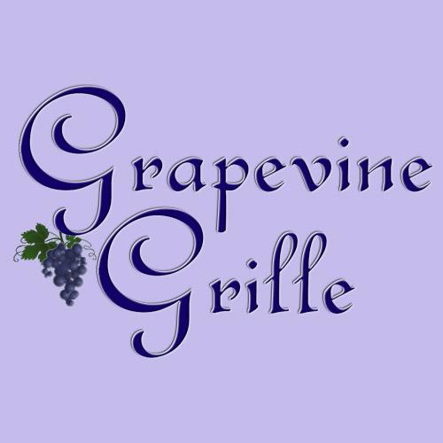 grapevinegrill-logo.jpg