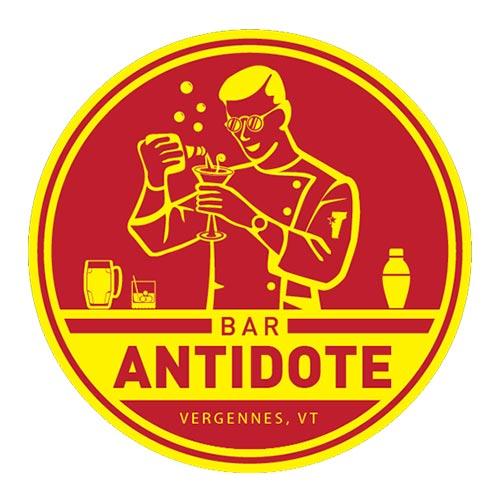 bar-antidote-logo.jpg