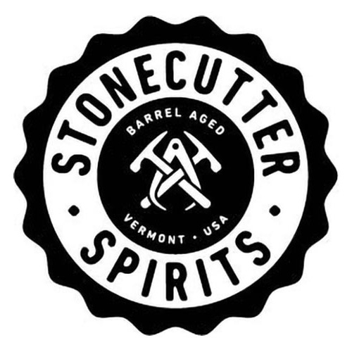 stonecutter-logo.jpg