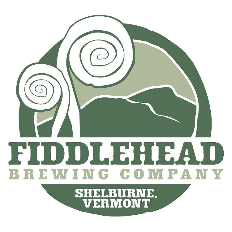 fiddlehead-brewery.jpg