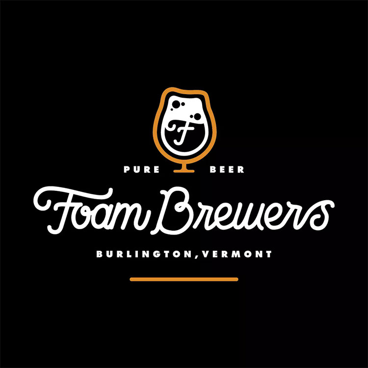foam-brewers.jpg