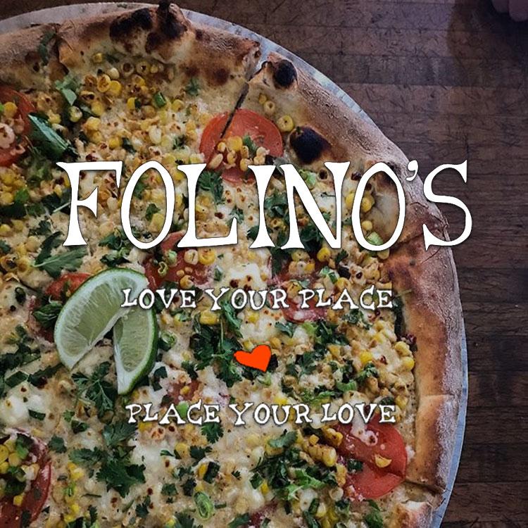 folinos-pizza.jpg