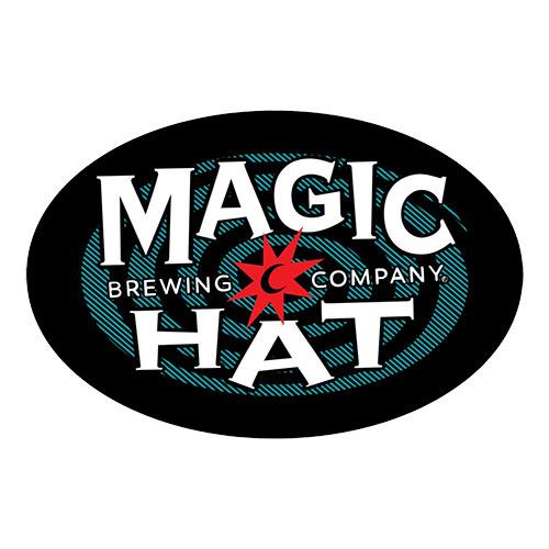 magic-hat-logo.jpg