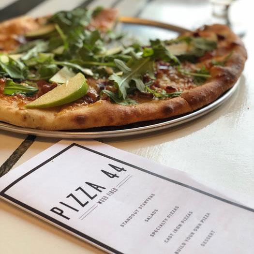 pizza-44.jpg