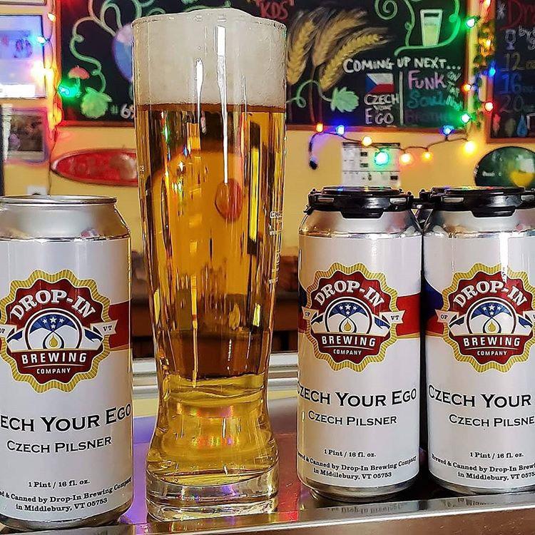 drop-in-brewery-pilsner.jpg