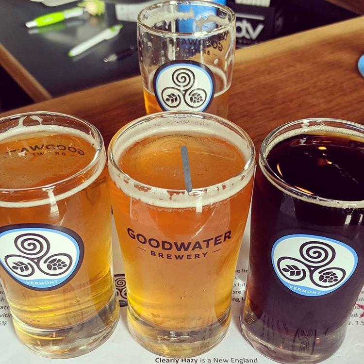 goodwaterbrewery2.jpg
