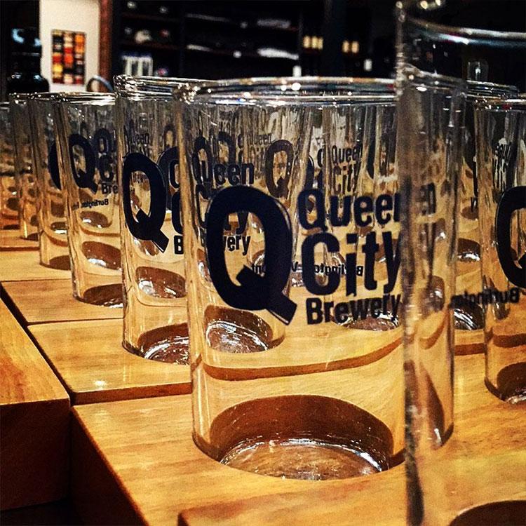 queen-city-brewery2.jpg