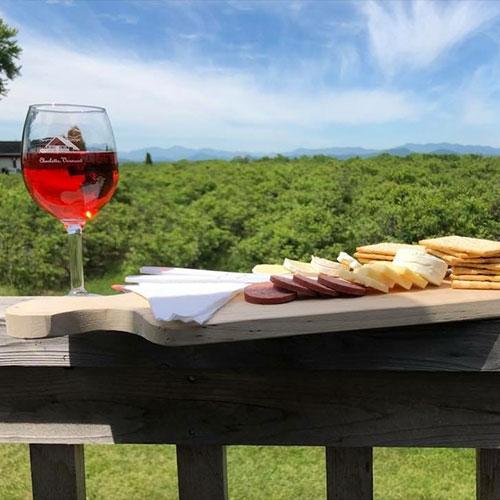charlotte-village-winery2-500px.jpg