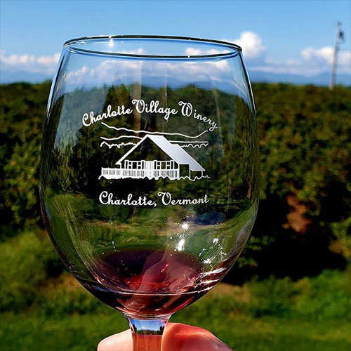 charlotte-village-winery-500px.jpg