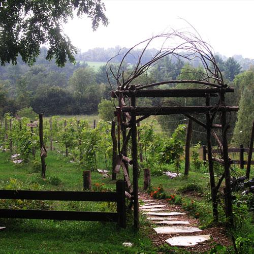 neshobe-river-winery.jpg