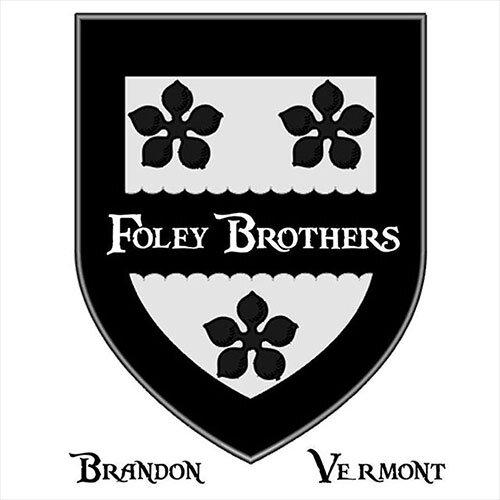 foley-brothers-brewing-logo.jpg