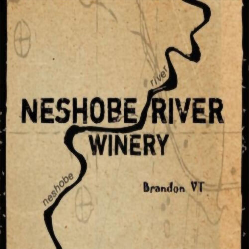 neshobe-river-winery-logo.jpg