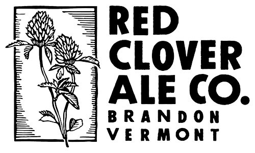 red-clover-ale-logo.png