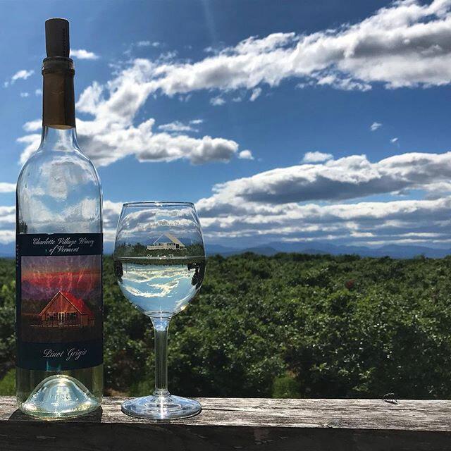 charlotte-village-winery.jpg
