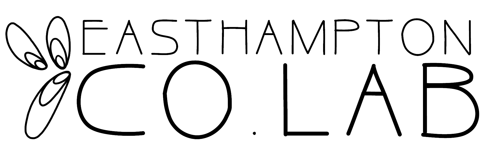 CoLab_logo_transparent.png