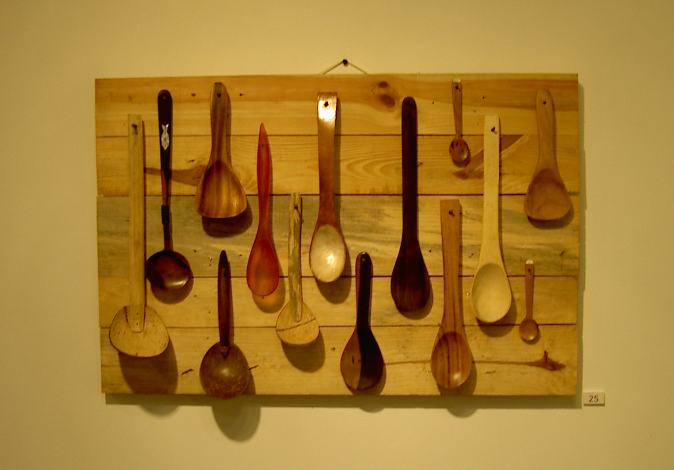 wooden spoons.jpg