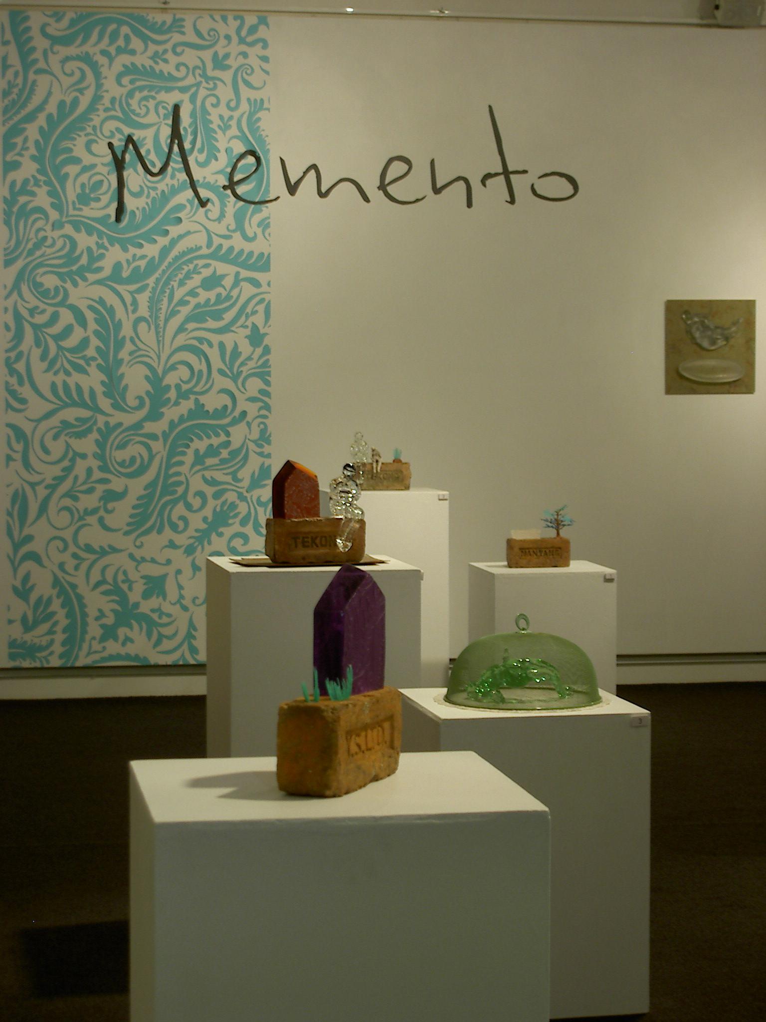 exhibition view.jpg