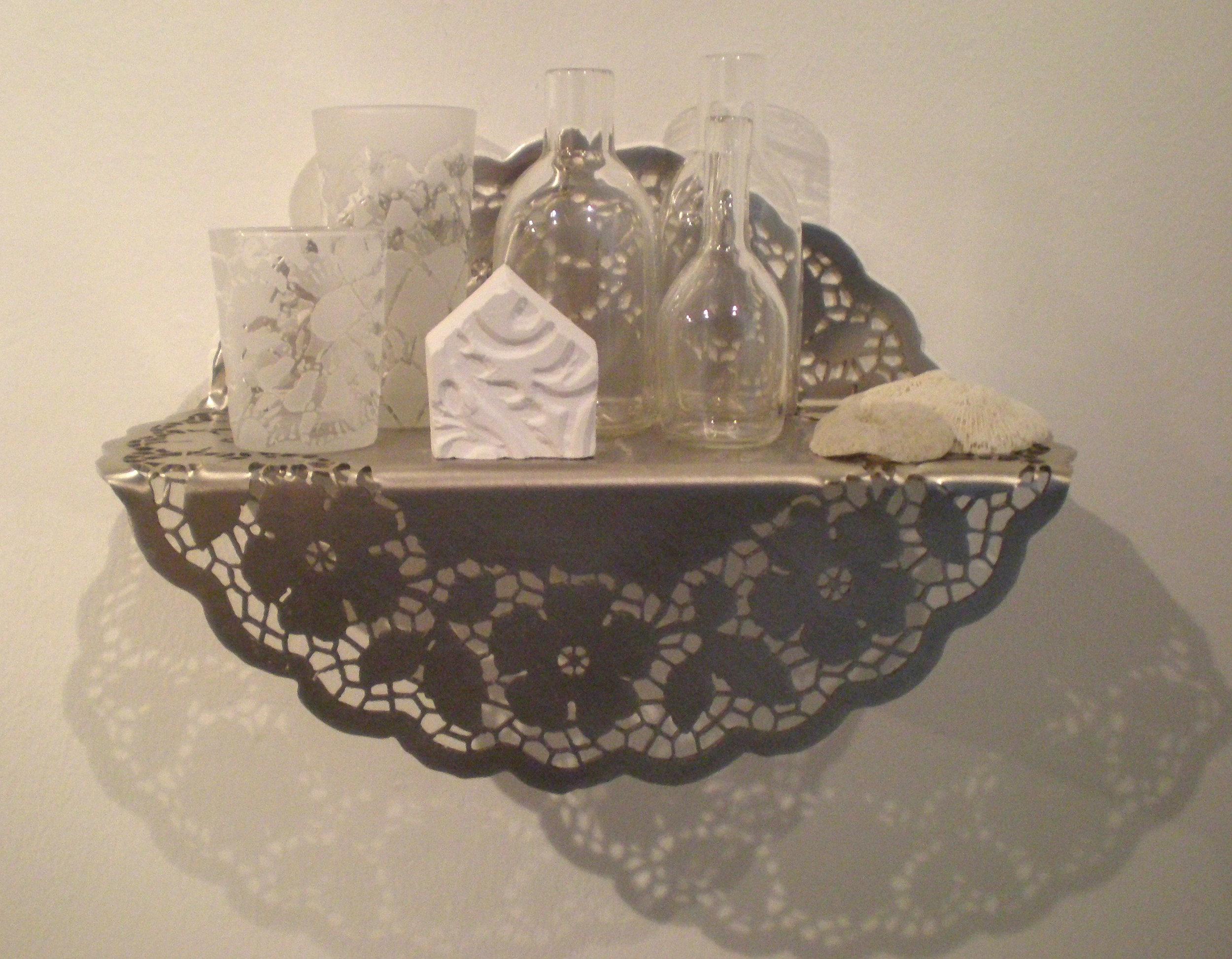white shelf 2.jpg