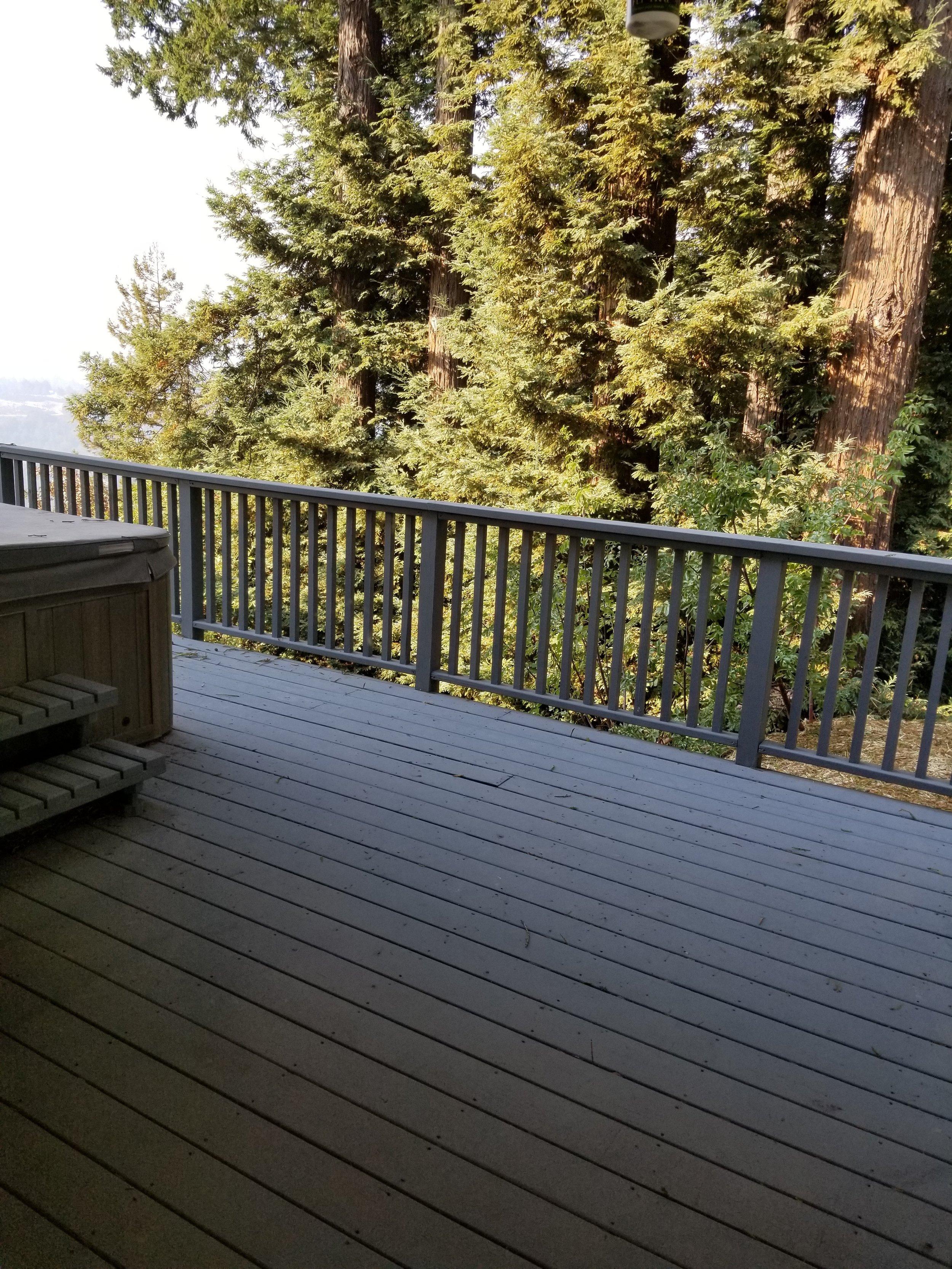 Open deck.jpg