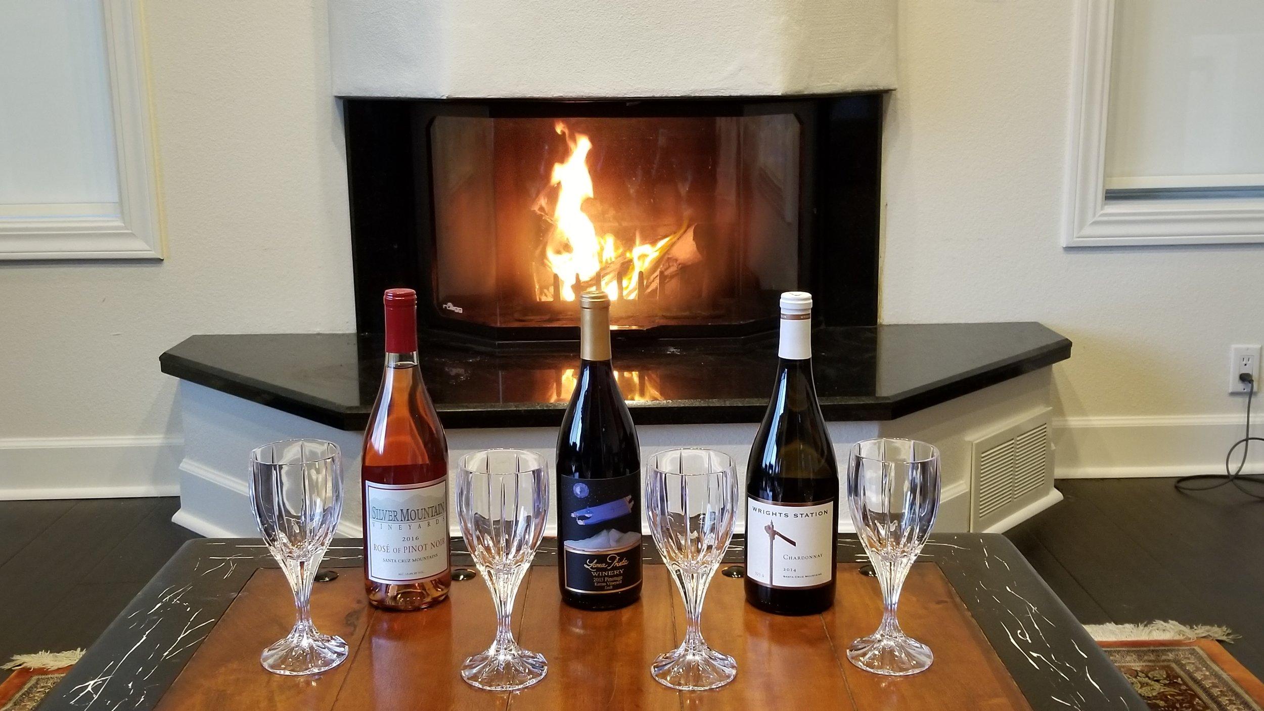 fireplace - wine.jpeg