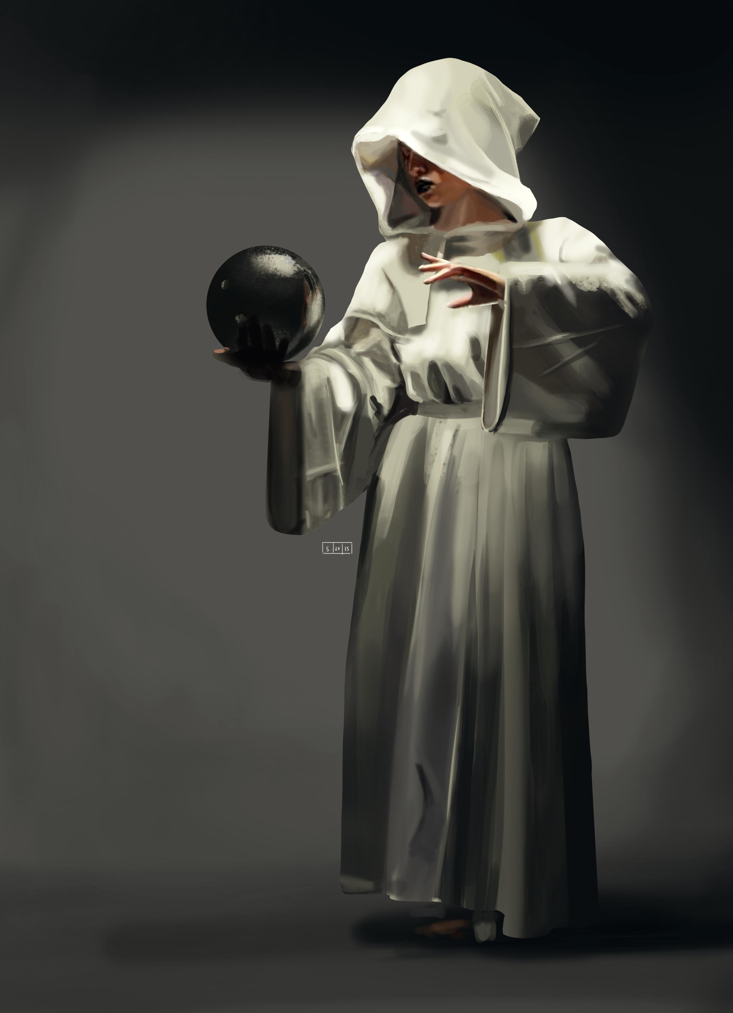 White Robe.png