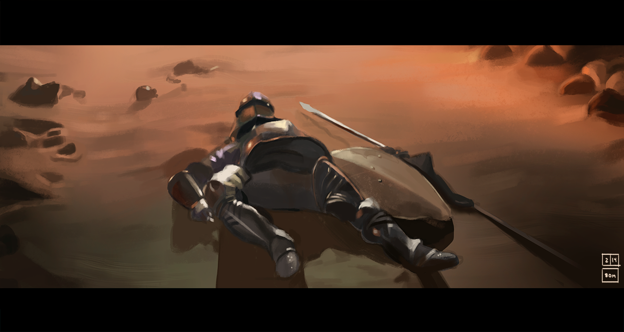 Dead Knight.png
