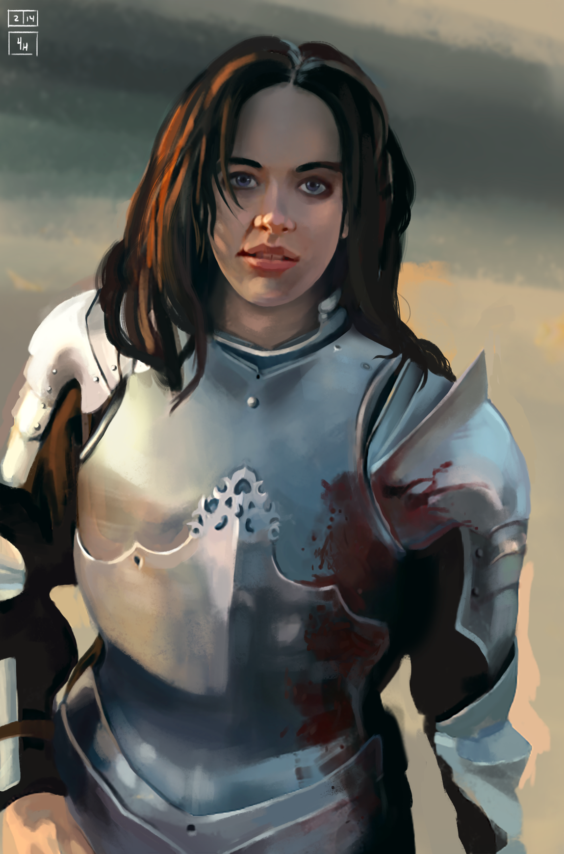Female-Knight.png