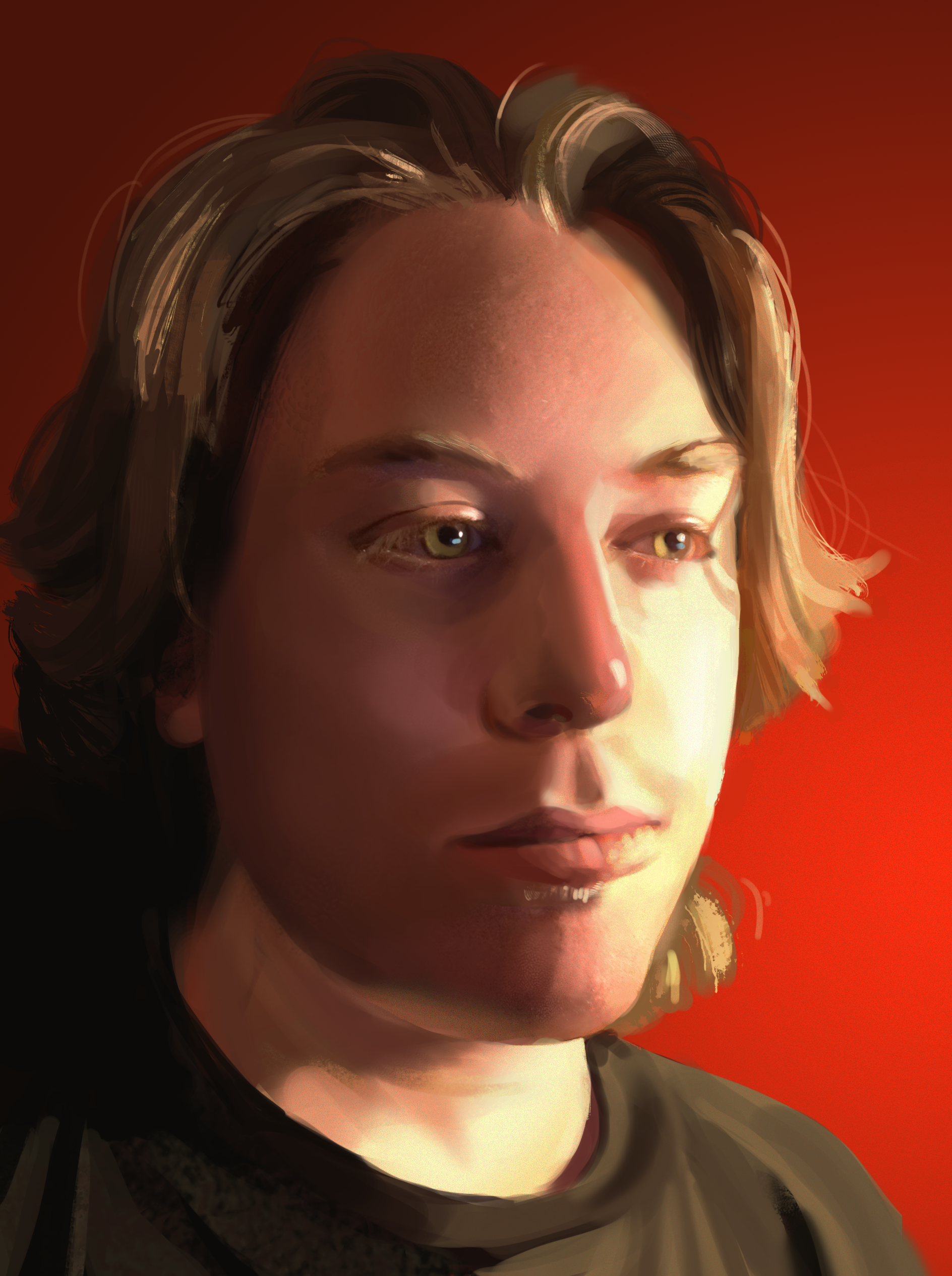 James Portrait.png