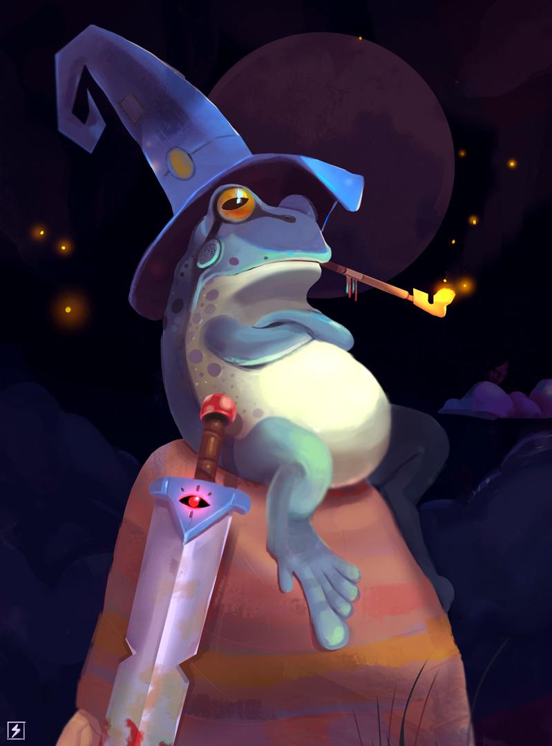 wizard-frog_1280.jpg
