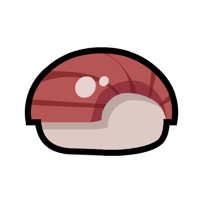 collectibles-sushi-0018.png