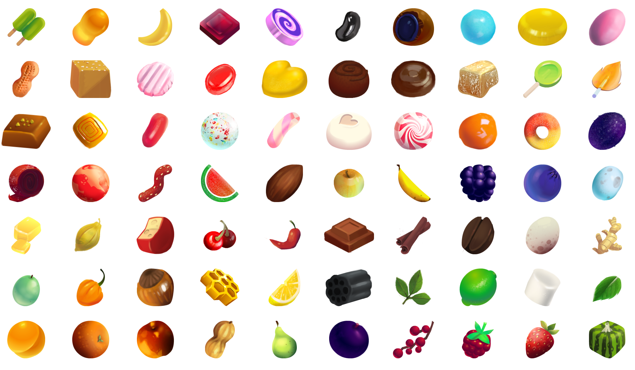 candyicons.PNG