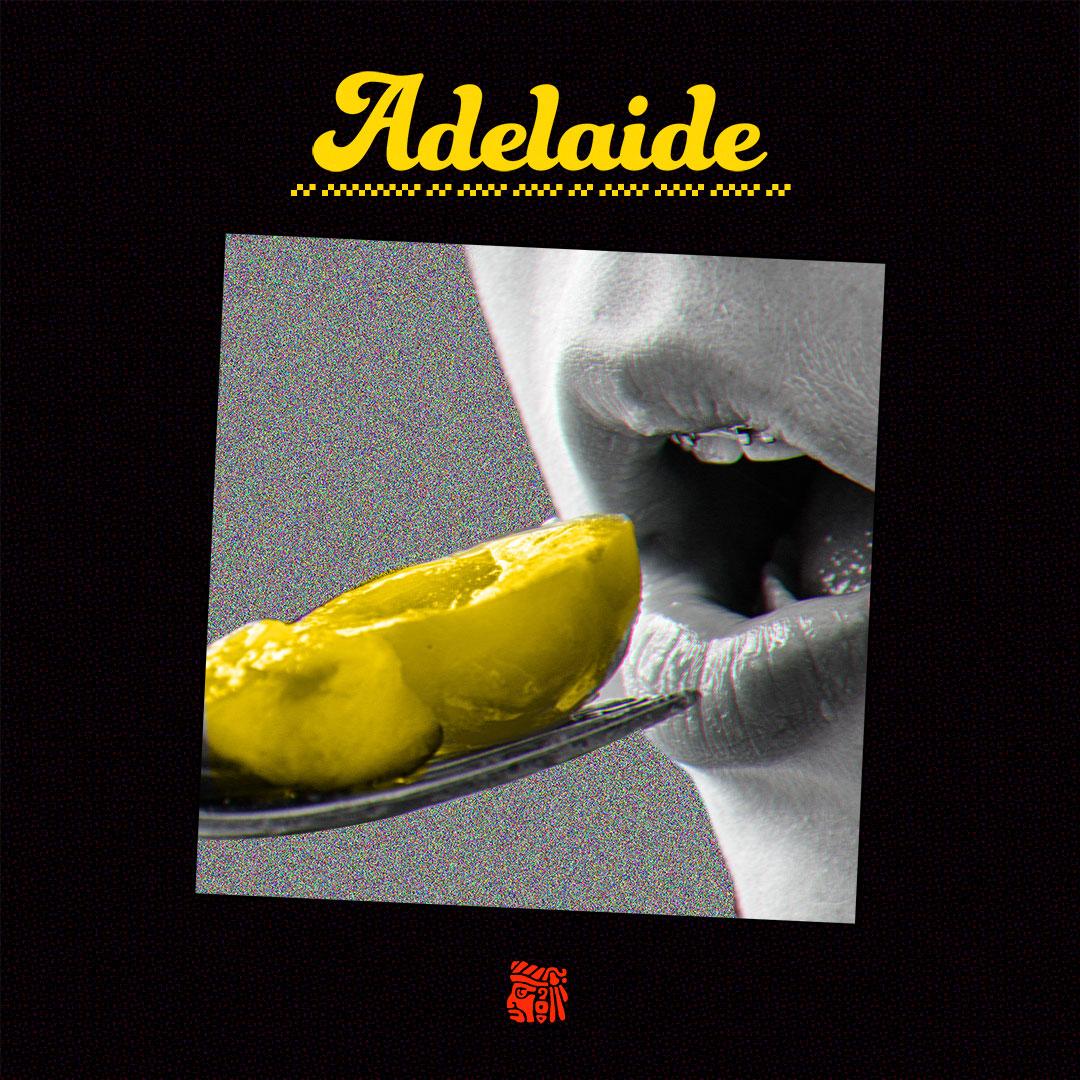 Adelaide-Cover.jpg