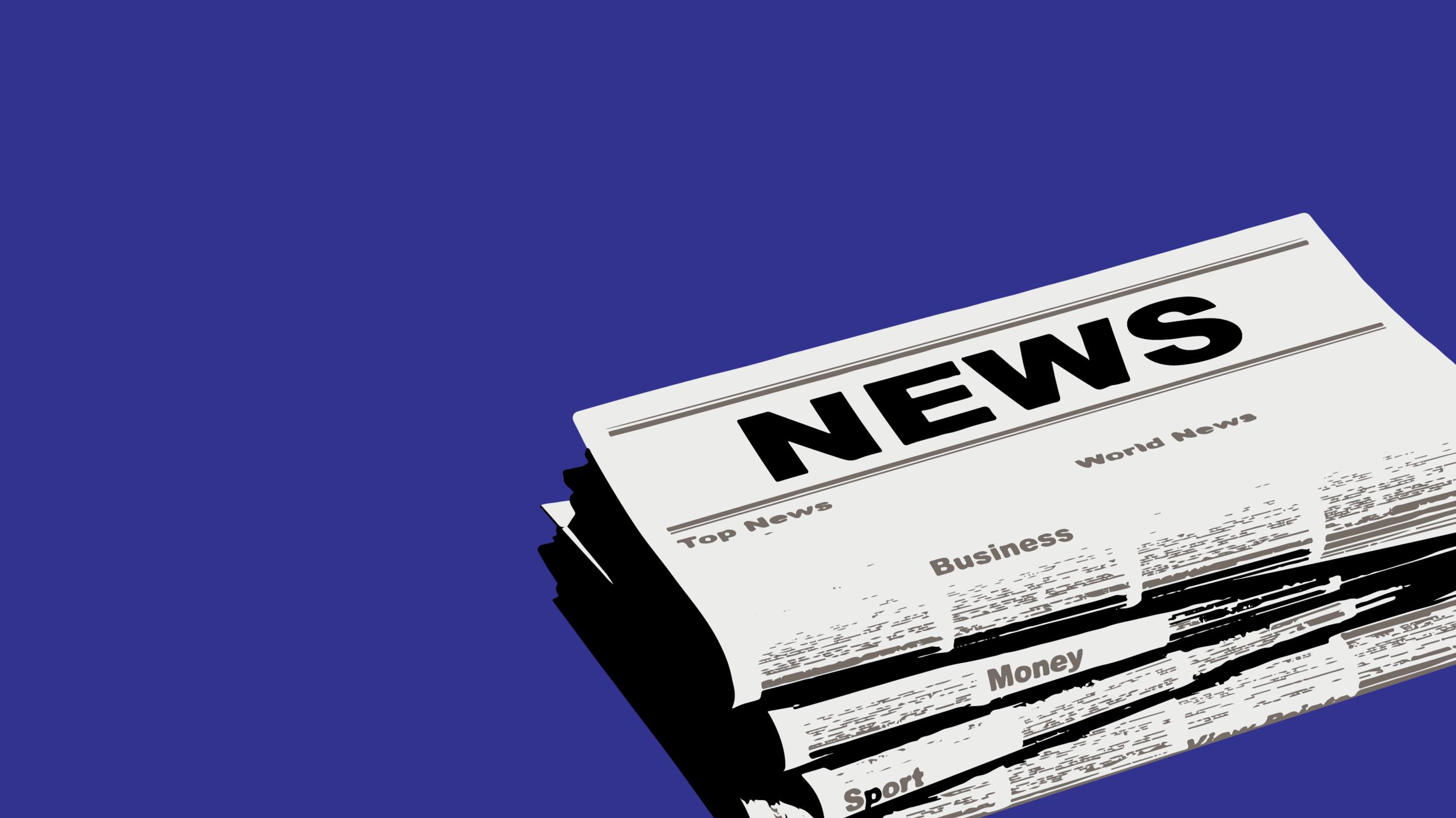 news2-01.png