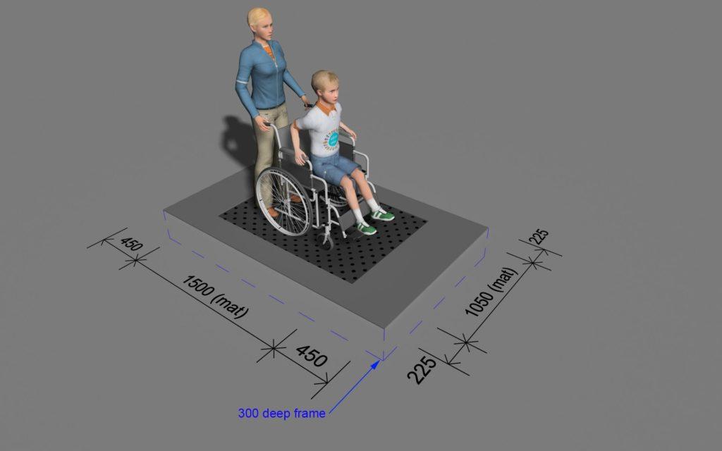 Wheely-Trampoline-01-Dims-1024x640.jpg