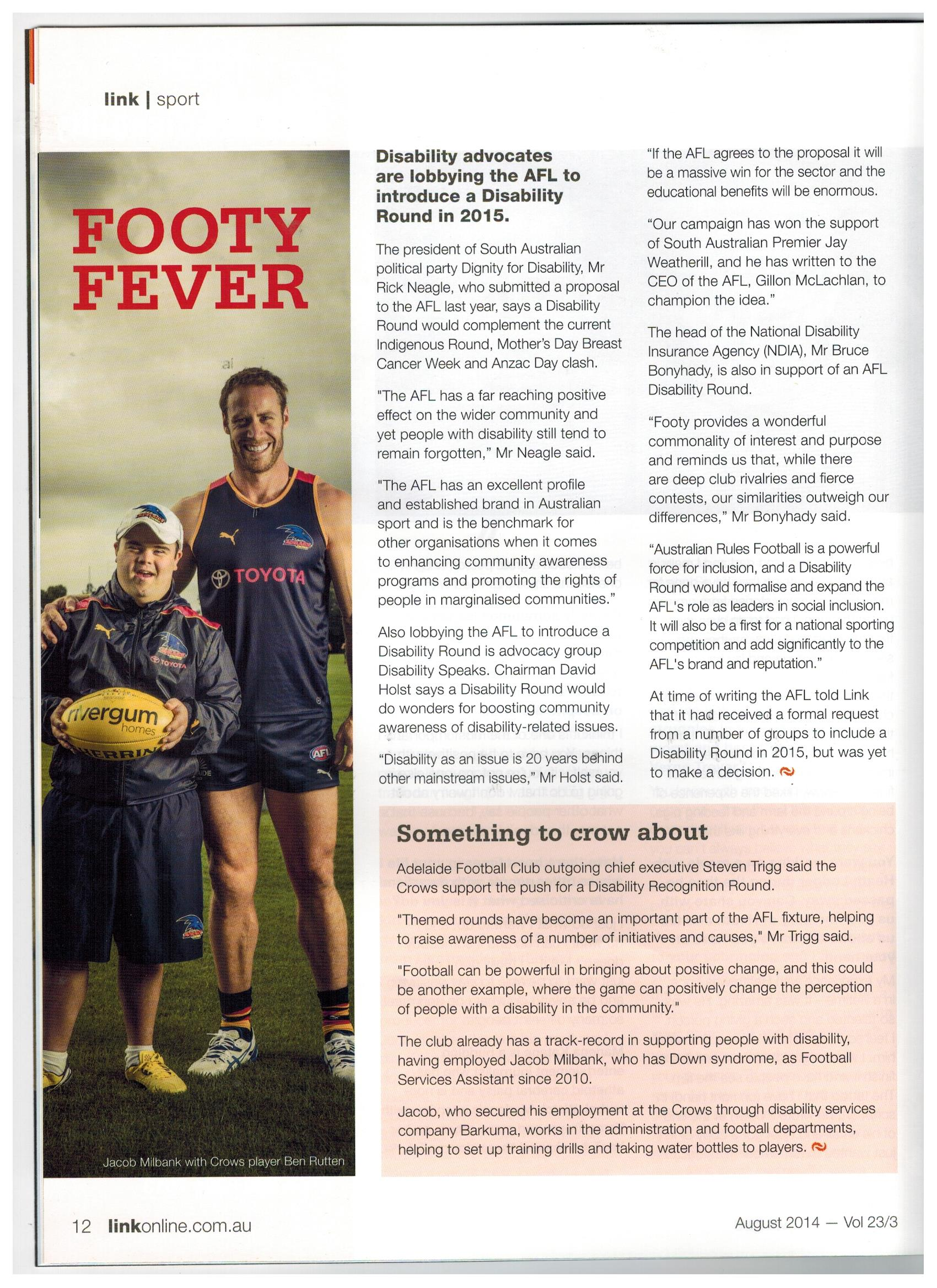 CMI_3 Crows - AFL Disability program 001.jpg