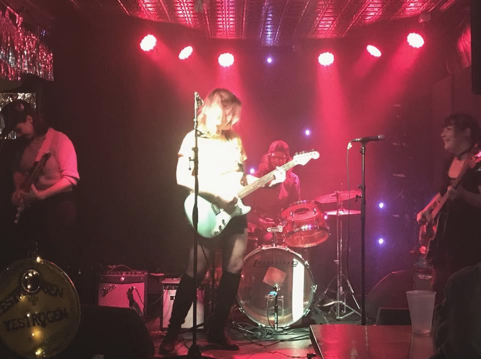 Yestrogen Monkey House band pic.jpg