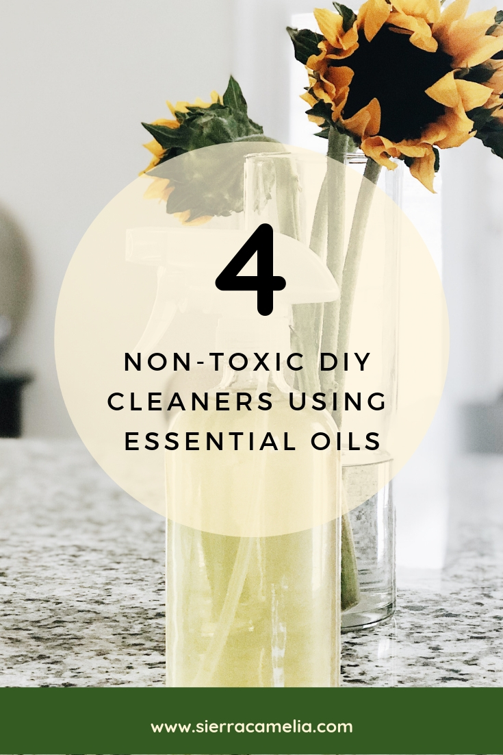 Non Toxic DIY Cleaners.jpg