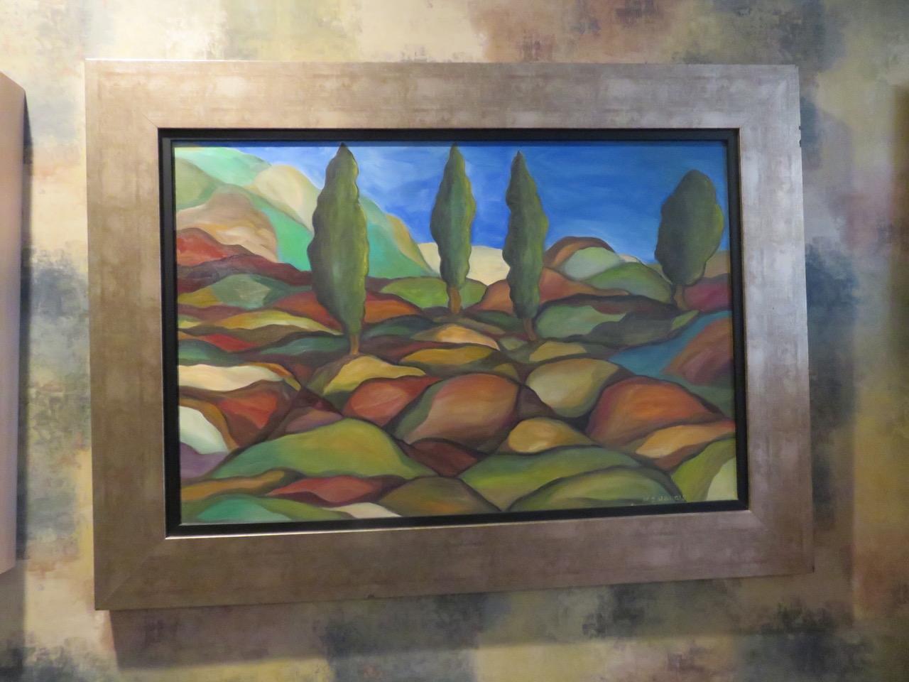 Harris Painting.jpeg